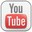YouTube IVACE